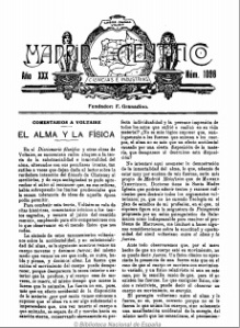 madrid cientifico num 1098