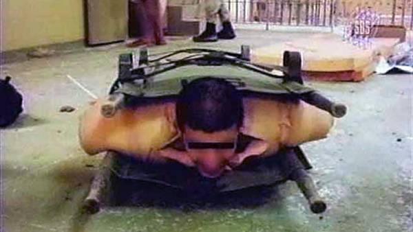 torturas-prisioneros-abu-ghraib-archivo_claima20141210_0088_27