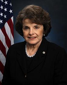 220px-dianne_feinstein2c_official_senate_photo