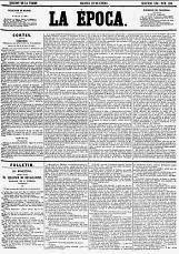 rothschild en prensa 2