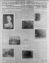 rothschild en prensa 5