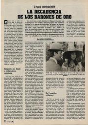rothschild en prensa 7