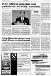 rothschild en prensa 8