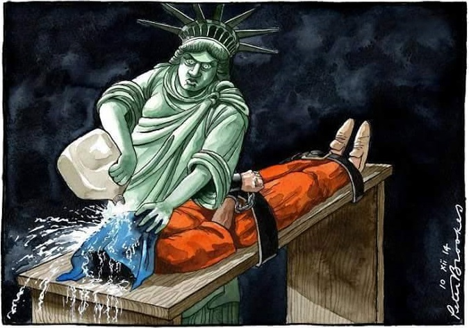 statue-of-liberty-waterboarding