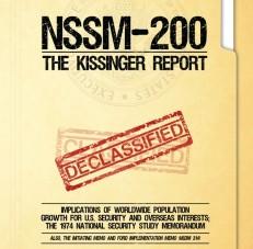cropped-nssm-200-website-header