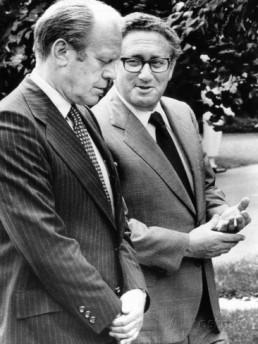 president-gerald-ford-listens-to-secretary-of-state-henry-kissinger-aug-16-1974
