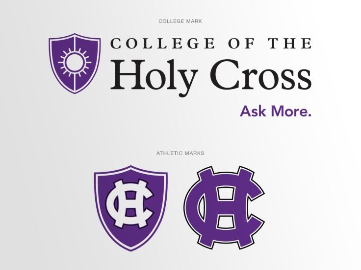 cs_brand_holycross_2200x1650_logos-2048x1536