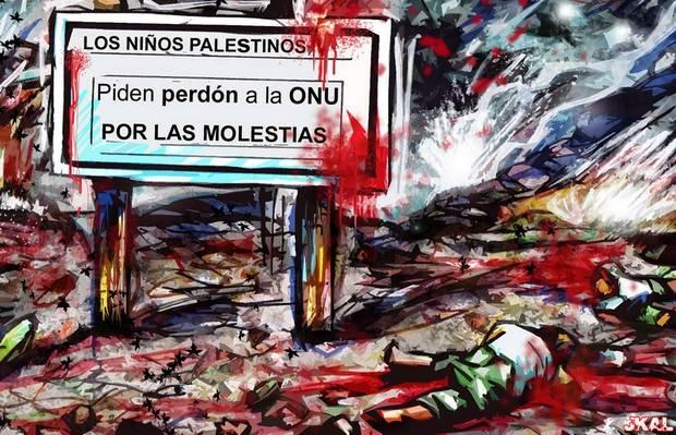 palestina_onu_muertes.jpg