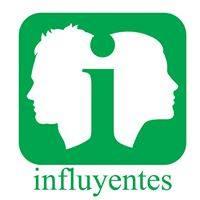 INFLUYENTES