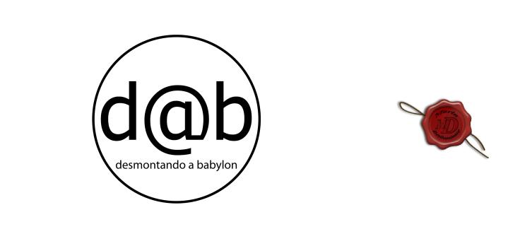 dab logo blog