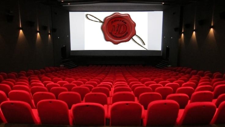 Publicidad-y-Cine-una-relación-perfecta
