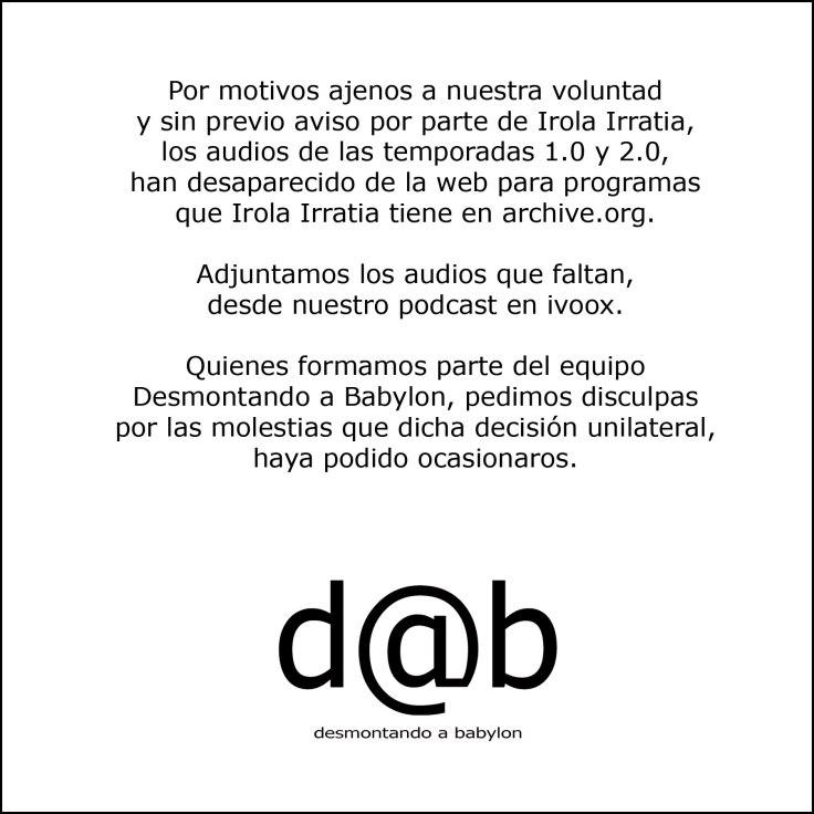 dab-radio-discupas-audios--1.0-2.0-IROLA-IRRATIA-eliminados3