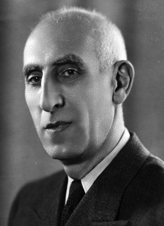 Mohammed_Mossadegh_in_middle_age