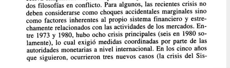 George Soros Leviatan 1999 2