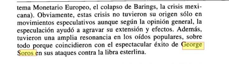 George Soros Leviatan 1999 3