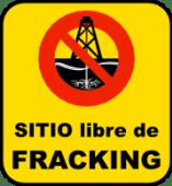 sitio-sin-fracking
