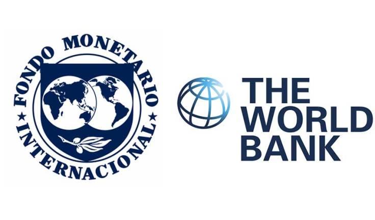 FMI-y-BM