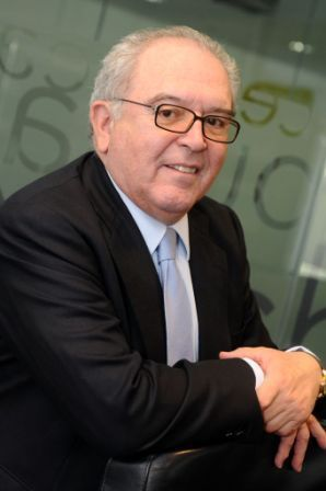 Eduardo-Serra2